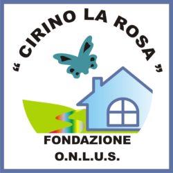 Fondazione Cirino La Rosa Onlus
